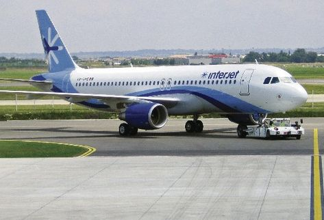 interjet_5